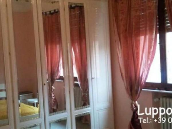 Appartamento in vendita a Siena, 95 mq - Foto 8