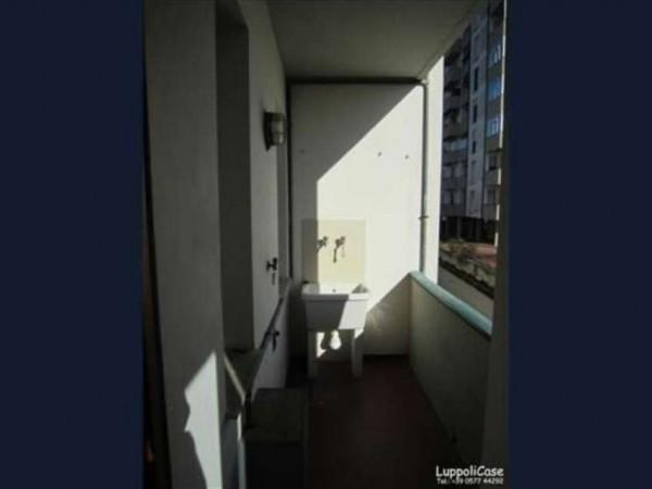 Appartamento in vendita a Siena, 60 mq - Foto 7