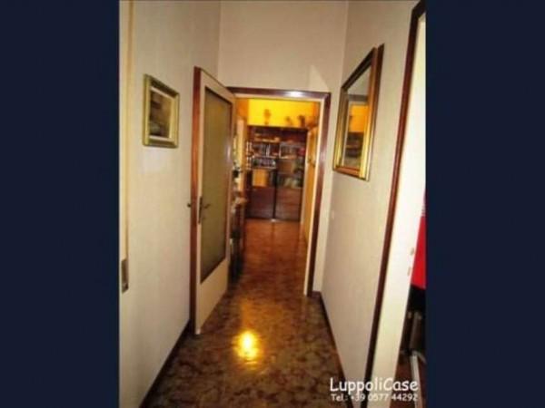 Appartamento in vendita a Siena, 90 mq - Foto 2