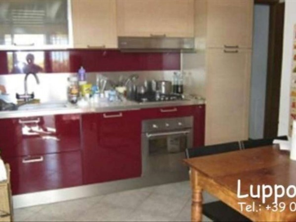 Appartamento in vendita a Siena, Con giardino, 94 mq - Foto 11
