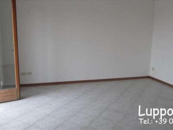 Appartamento in vendita a Siena, Con giardino, 94 mq - Foto 8