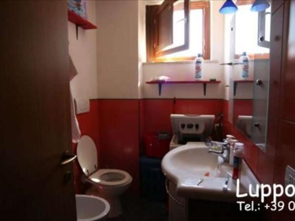 Appartamento in vendita a Siena, Con giardino, 100 mq - Foto 6