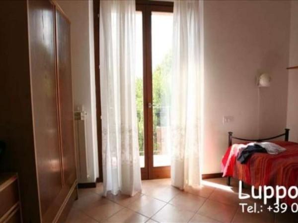 Appartamento in vendita a Siena, Con giardino, 100 mq - Foto 8