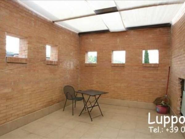 Appartamento in vendita a Siena, Con giardino, 100 mq - Foto 1