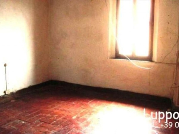 Appartamento in vendita a Siena, 110 mq - Foto 9