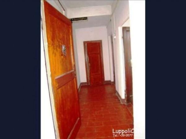 Appartamento in vendita a Siena, 110 mq - Foto 10
