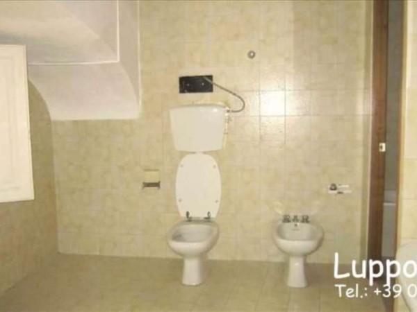 Appartamento in vendita a Siena, 230 mq - Foto 11