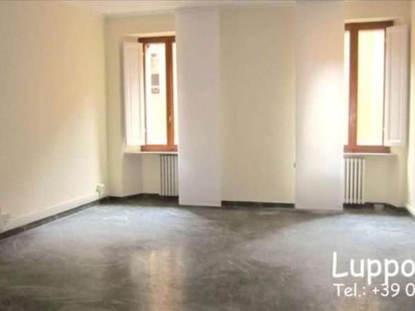 Appartamento in vendita a Siena, 230 mq - Foto 8