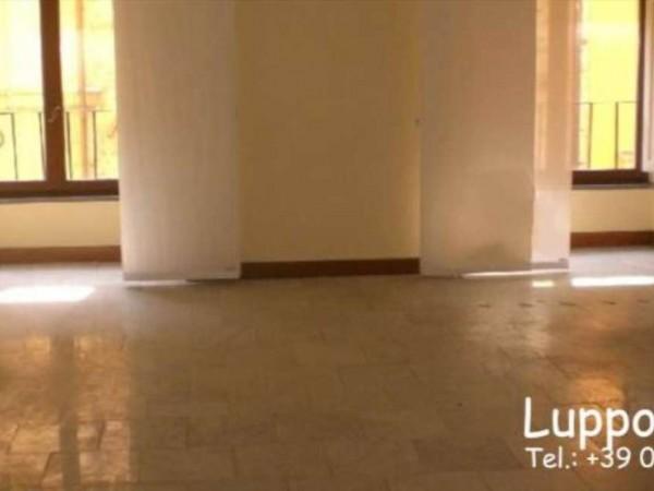 Appartamento in vendita a Siena, 230 mq - Foto 4