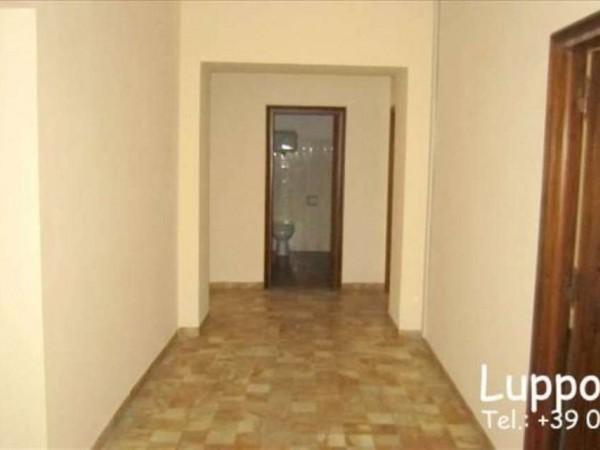 Appartamento in vendita a Siena, 230 mq - Foto 10