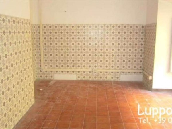Appartamento in vendita a Siena, 230 mq - Foto 12