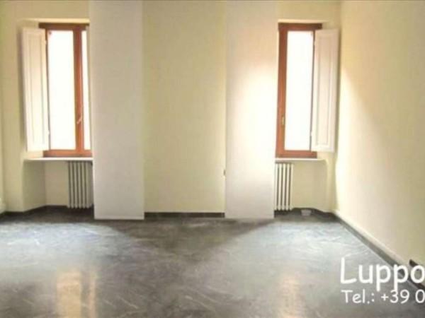 Appartamento in vendita a Siena, 230 mq - Foto 5