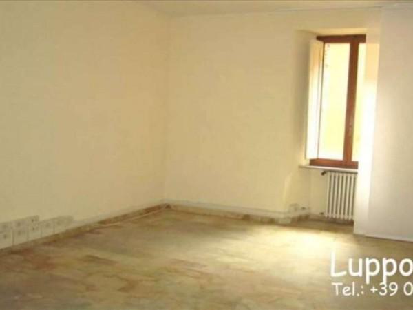 Appartamento in vendita a Siena, 230 mq - Foto 7