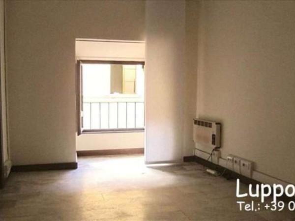 Appartamento in vendita a Siena, 230 mq - Foto 3