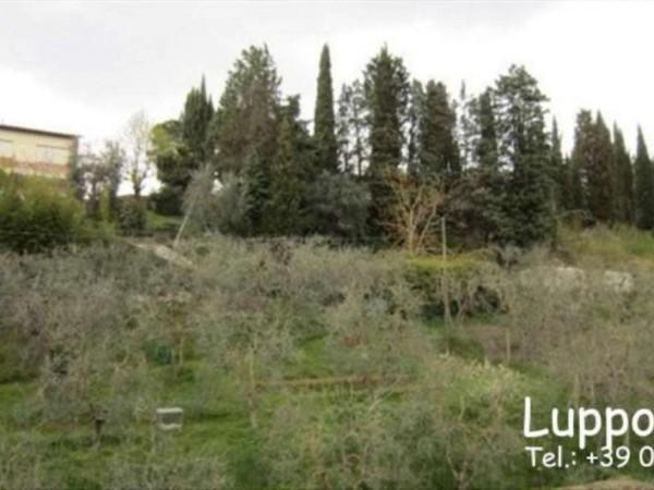 Appartamento in vendita a Siena, 90 mq - Foto 9