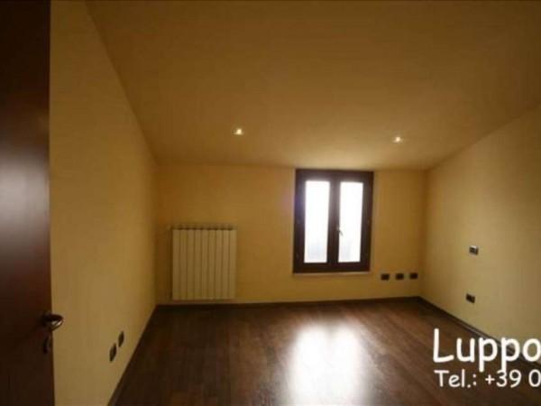 Appartamento in vendita a Siena, 111 mq - Foto 5