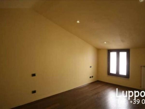 Appartamento in vendita a Siena, 111 mq - Foto 4