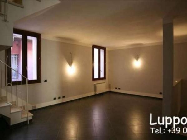 Appartamento in vendita a Siena, 111 mq - Foto 14