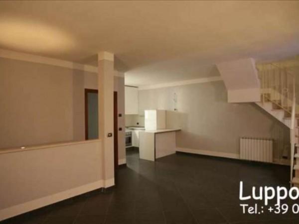 Appartamento in vendita a Siena, 111 mq