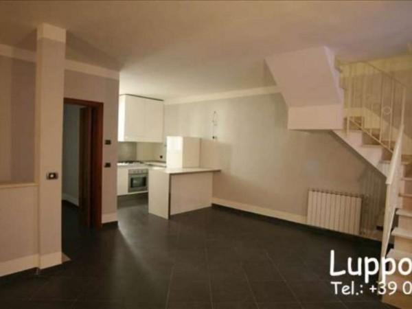 Appartamento in vendita a Siena, 111 mq - Foto 11