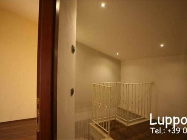 Appartamento in vendita a Siena, 111 mq - Foto 2