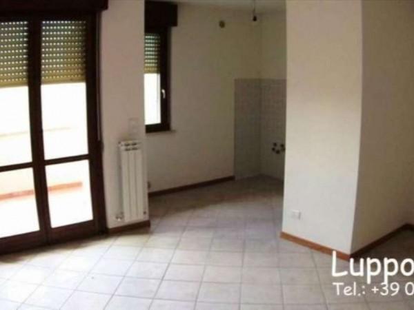 Appartamento in vendita a Siena, 91 mq - Foto 11
