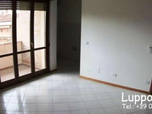 Appartamento in vendita a Siena, 91 mq - Foto 10