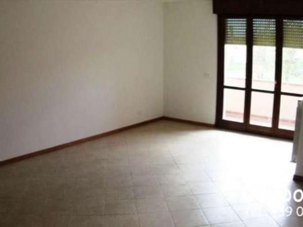 Appartamento in vendita a Siena, 91 mq - Foto 3