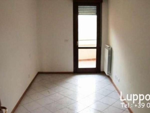 Appartamento in vendita a Siena, 91 mq - Foto 9
