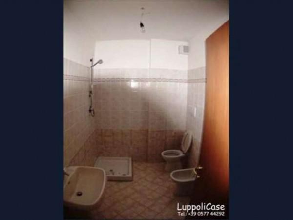 Appartamento in vendita a Siena, 91 mq - Foto 7