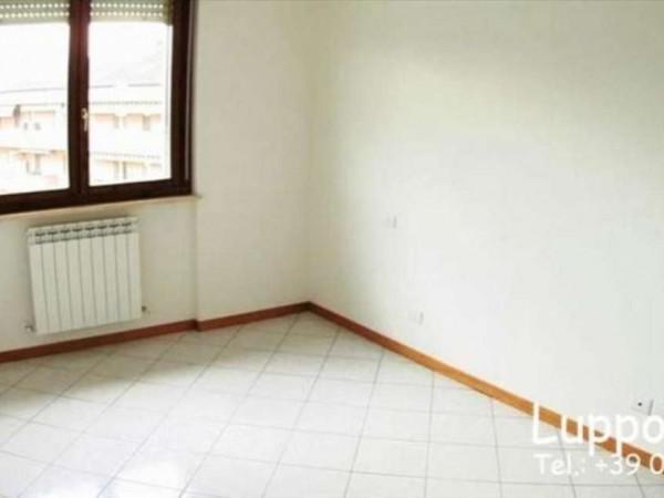 Appartamento in vendita a Siena, 91 mq - Foto 8