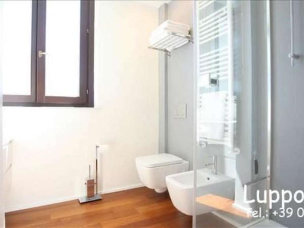 Appartamento in vendita a Siena, Arredato, 150 mq - Foto 5