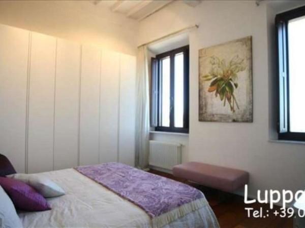 Appartamento in vendita a Siena, Arredato, 150 mq - Foto 8