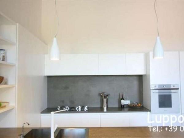 Appartamento in vendita a Siena, Arredato, 150 mq - Foto 12
