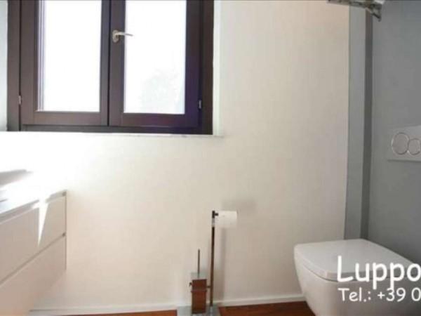 Appartamento in vendita a Siena, Arredato, 150 mq - Foto 4