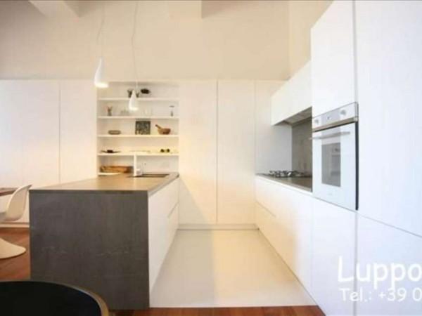 Appartamento in vendita a Siena, Arredato, 150 mq - Foto 13