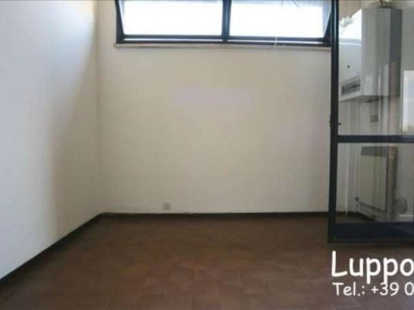 Appartamento in vendita a Siena, 96 mq - Foto 13