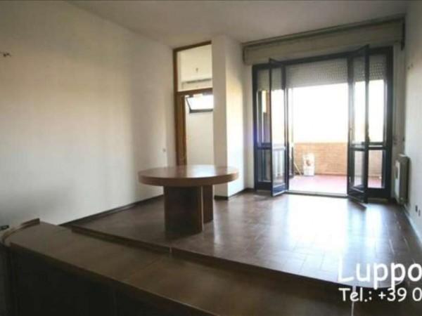 Appartamento in vendita a Siena, 96 mq - Foto 9