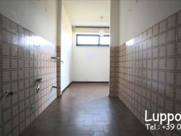 Appartamento in vendita a Siena, 96 mq - Foto 14