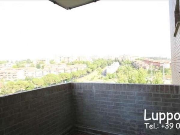 Appartamento in vendita a Siena, 96 mq - Foto 8