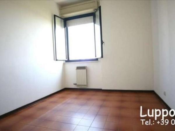 Appartamento in vendita a Siena, 96 mq - Foto 6