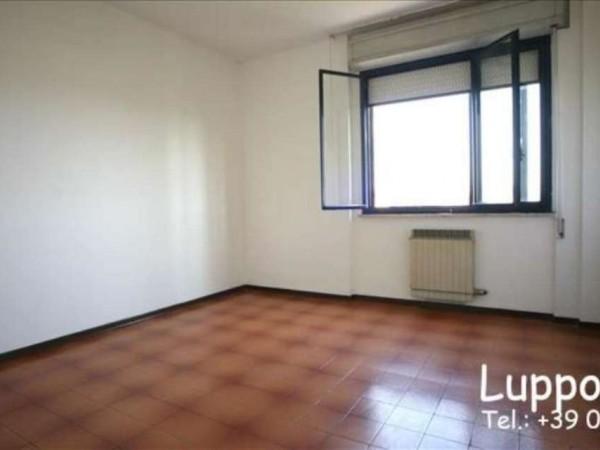 Appartamento in vendita a Siena, 96 mq - Foto 4