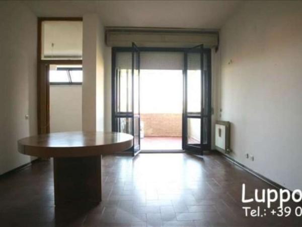 Appartamento in vendita a Siena, 96 mq - Foto 11