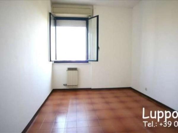 Appartamento in vendita a Siena, 96 mq - Foto 7