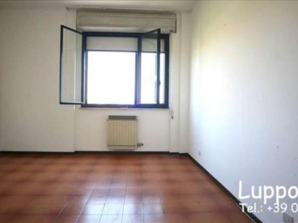Appartamento in vendita a Siena, 96 mq - Foto 5