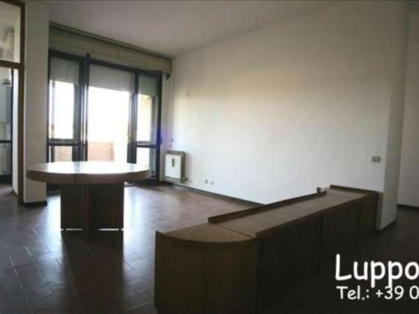Appartamento in vendita a Siena, 96 mq - Foto 10