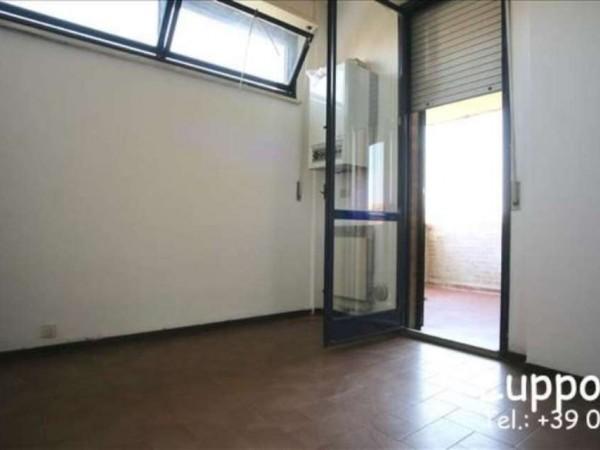 Appartamento in vendita a Siena, 96 mq - Foto 12