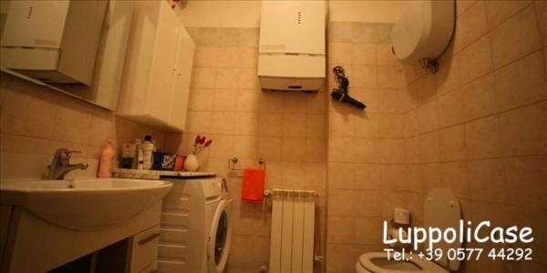 Appartamento in vendita a Siena, Arredato, 60 mq - Foto 6