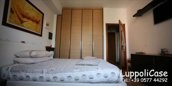 Appartamento in vendita a Siena, Arredato, 60 mq - Foto 8