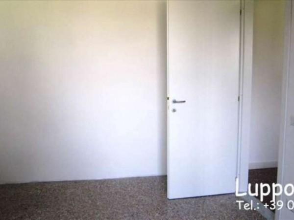 Ufficio in affitto a Siena, 35 mq - Foto 7